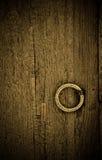 Imagen del primer de puertas antiguas imagen de archivo