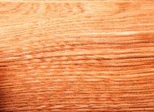 Imagen fina del fondo de madera natural de la textura, ceniza Niágara natural fotos de archivo