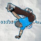 Imagen fresca Foto de archivo libre de regalías