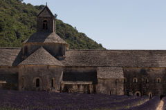 Imagen icónica de Provence, Francia Fotos de archivo libres de regalías