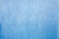 Imagen inconsútil del tablero oxidado gris pintado áspero del metal imagen de archivo libre de regalías