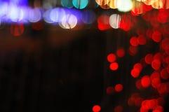 Imagen ligera Imágenes de archivo libres de regalías