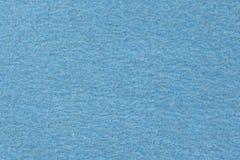 Imagen macra de las texturas del papel de lija fotografía de archivo libre de regalías