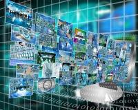 imagens Imagem de Stock
