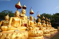 Imagens de buddha Imagens de Stock