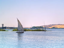 Images from Nile Stock Photography