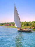 Images from Nile Stock Photos