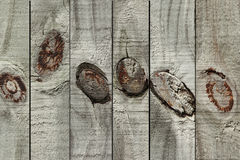 Images on wood Royalty Free Stock Photography