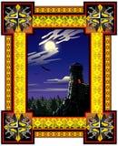 Imagination Photographie stock