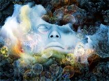 Imagination Stock Image