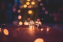 Imagination d'ampoule photo stock