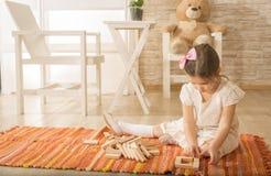 Imagination d'enfants ou concept de créativité image stock