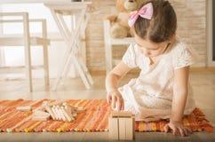 Imagination d'enfants ou concept de créativité image libre de droits