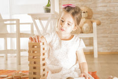 Imagination d'enfants ou concept de créativité photo stock