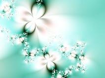 Imagination de printemps Photo libre de droits