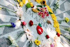 Imagine Mosaic stock photos