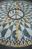 Imagine a paz imagens de stock royalty free