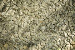 imaje jpg τοίχος πετρών Στοκ Εικόνα
