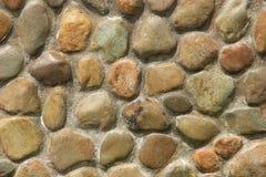 imaje jpg kamienna ściana Obrazy Stock