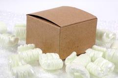 Imballaggio Fotografie Stock