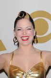 Imelda May Stock Image
