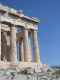 IMG_1005.jpg. Athens, Europe, Athens Ruins, Greece, archaeologica, Acropolis greece, Parthenon Stock Photo