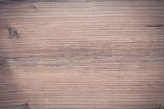 Imitação da madeira carbonizada Imagens de Stock