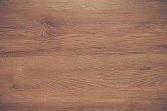 Imitação da madeira para o fundo Imagens de Stock Royalty Free