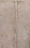 Imitação de madeira da textura Fotografia de Stock Royalty Free