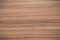 Imitação de madeira do fundo Fotografia de Stock