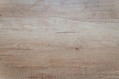 Imitação do carvalho da madeira Foto de Stock Royalty Free
