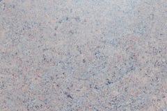Imitação do granito cru para o fundo Imagem de Stock