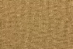 Imitated Cloth Fabric Texture Royalty Free Stock Image