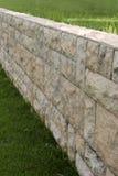 Imitatiedie Stenen in het Modelleren worden gebruikt stock fotografie