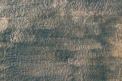 Bronze texture background Royalty Free Stock Photo