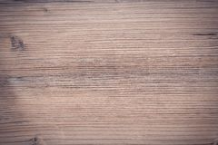 Imitation of charred wood. 123 Stock Images