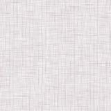 Imitation d'un entrelacement de tissu Image stock