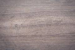 Imitation of gray wood from wood Royalty Free Stock Photo