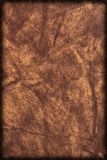 Imitation leather background Royalty Free Stock Photo