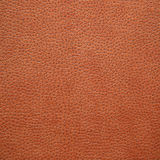 Imitation leather background Stock Images