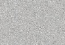 Imitation Leather Tileable Stock Image