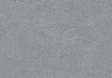 Imitation Leather Tileable Royalty Free Stock Photo