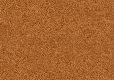 Imitation Leather Tileable Royalty Free Stock Image
