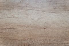 Imitation of oak from wood Royalty Free Stock Photo