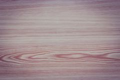 Imitation of pine wood. 123 Stock Photo