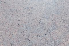 Imitation of raw granite for the background Stock Image