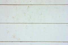 Imitation wood paneling Stock Photos