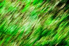 Immagine astratta Fotografie Stock
