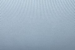 Immagine astratta di superficie a strisce Fotografia Stock Libera da Diritti