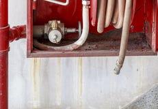 immagine 3d Fotografia Stock Libera da Diritti